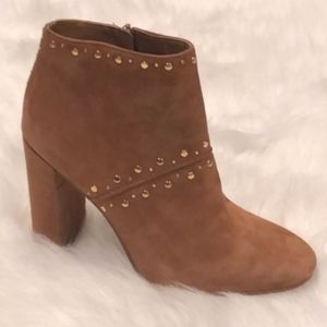NEW Sam Edelman Chandler Bootie